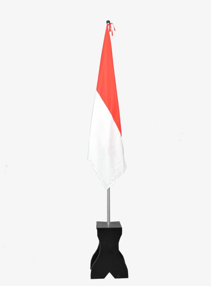 Tiang Bendera Merah Putih Png Sail 1280x1600 Png Download Pngkit