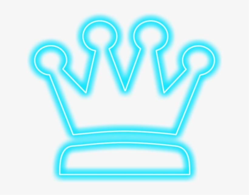 bjuss e bom trabalho king crown png picsart 655x607 png download pngkit bjuss e bom trabalho king crown png
