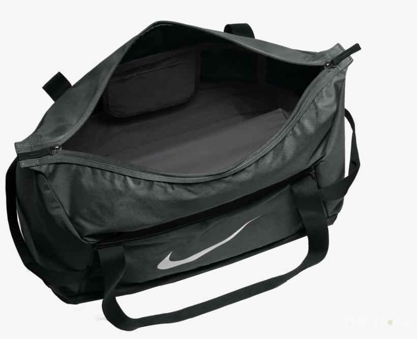 Training Bag Nike Academy Team Duffel M Ba5504-010 - Nike Nk Acdmy Team M  Duff 05a9bb577f0ad