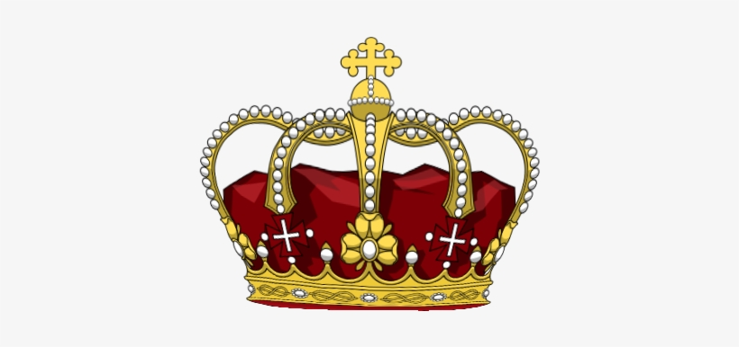 Crown2 King Crown Cartoon Png 420x420 Png Download Pngkit Crucifixion of jesus crown of thorns christianity jesus, king of the jews, cartoon bound jesus cross rattan, brown cross png clipart. crown2 king crown cartoon png