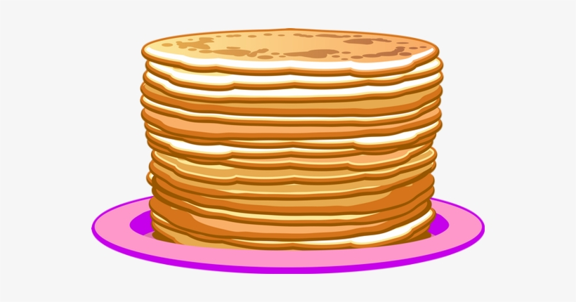 Crepes Clipart 560x350 Png Download Pngkit