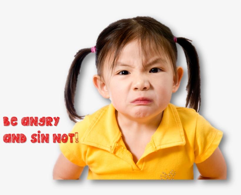 Angry Drunk Girl Meme - 1597x1072 PNG Download - PNGkit