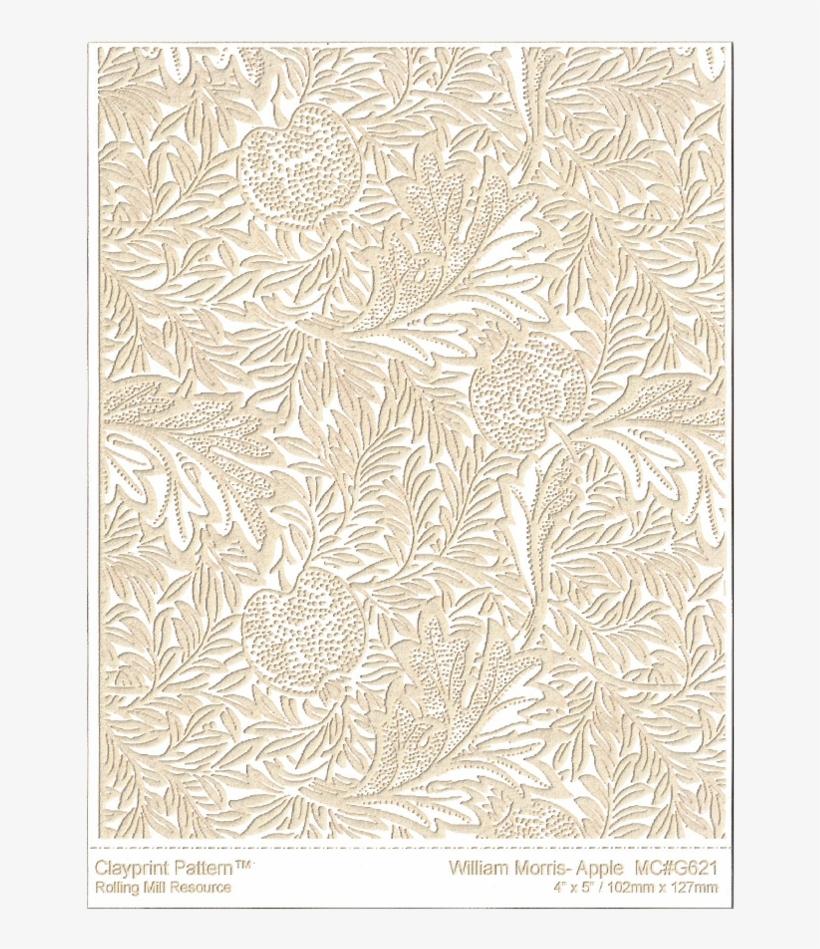 Rmr Laser Texture Paper - Motif - 1200x1200 PNG Download