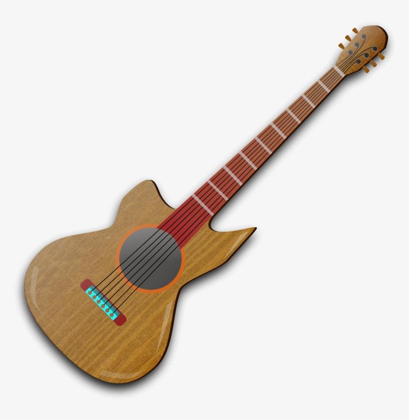 Unduh 92 Koleksi Gambar Gitar Siluet Keren Gratis HD