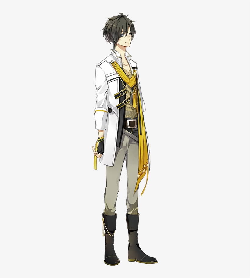 Cute Anime Guys Anime Boys Manga Anime Anime Male Full Body Anime Guy 520x870 Png Download Pngkit