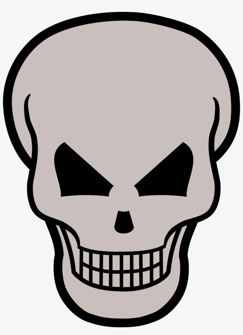 See Here Skull Clipart Transparent Background Skull And Crossbones Throw Blanket 1806x2400 Png Download Pngkit