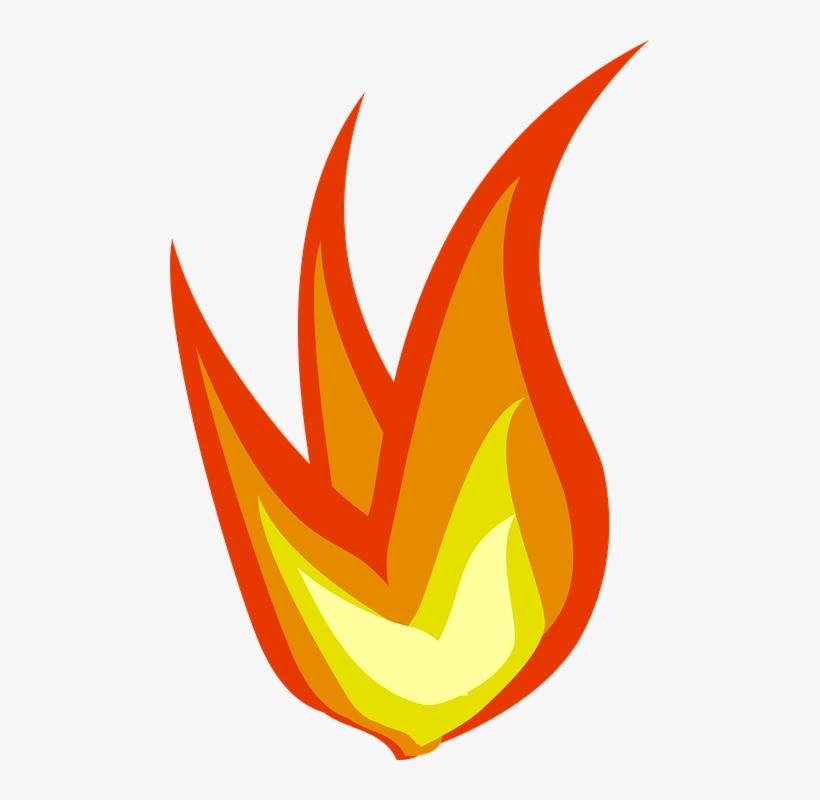Cartoon Fireplace Flames Cartoon Fire Gif Png 396x595 Png Download Pngkit Download cartoon fire stock photos. cartoon fireplace flames cartoon fire