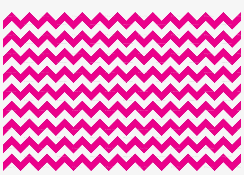 Red And White Zig Zag Background - Download Free Vectors, Clipart ... | 586x820