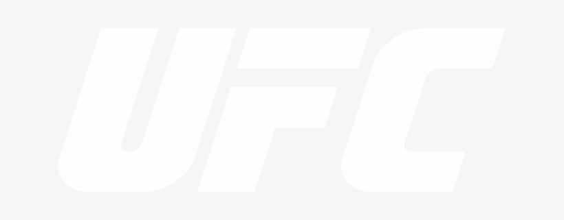 Ufc Logo White Png 651x241 Png Download Pngkit