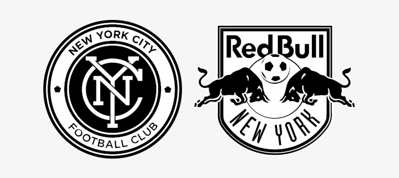 Nycfc Red Bulls Red Bull Salzburg 800x400 Png Download