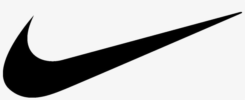 canal Ashley Furman Supone  nike logo eps free | Sale OFF-53%