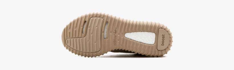 bc715050a Adidas Yeezy Boost 350