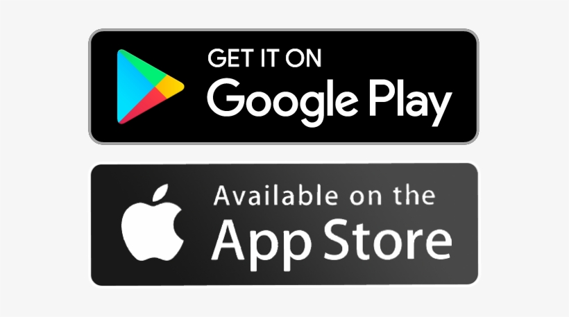 Available On Google Play Png - App Store Play Store Png - 577x499 PNG  Download - PNGkit