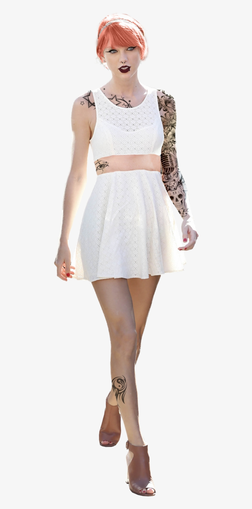Punk Png Edit Of Taylor Swift Do Not Claim As Your A Line 1280x1703 Png Download Pngkit
