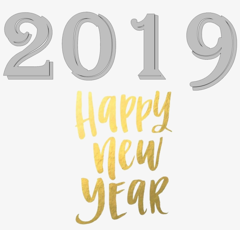 2019 happy new year png free images happy new year png hd 1600x1200 png download pngkit pngkit