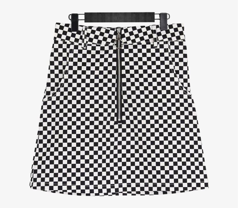Black And White Supreme Boxers 830x830 Png Download Pngkit