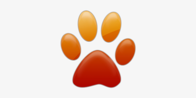 Cat Paw Png Download Red Orange Paw Print 420x420 Png Download Pngkit Pink paw print illustration, dog paw printing giant panda, blues clues paw print, orange, paw, magenta png. cat paw png download red orange paw