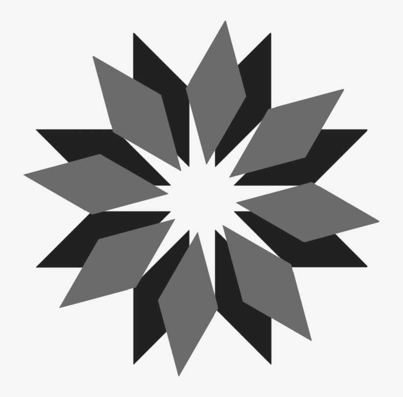 Free Download 3d Black Star Icon Png Transparent Background Graphic Design 900x900 Png Download Pngkit