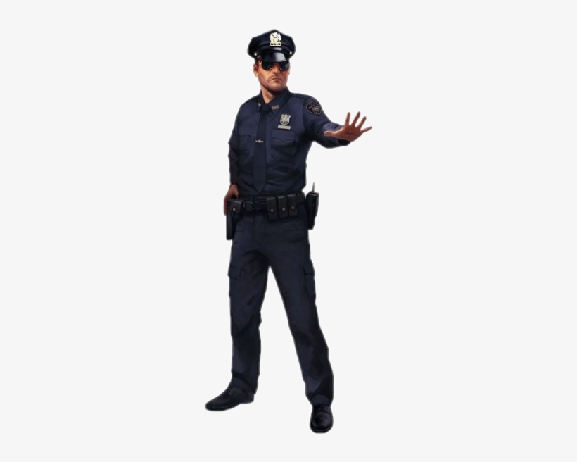 11b1a3a77b2cb Police Freetoedit - Police Officer Concept Art - 240x576 PNG ...