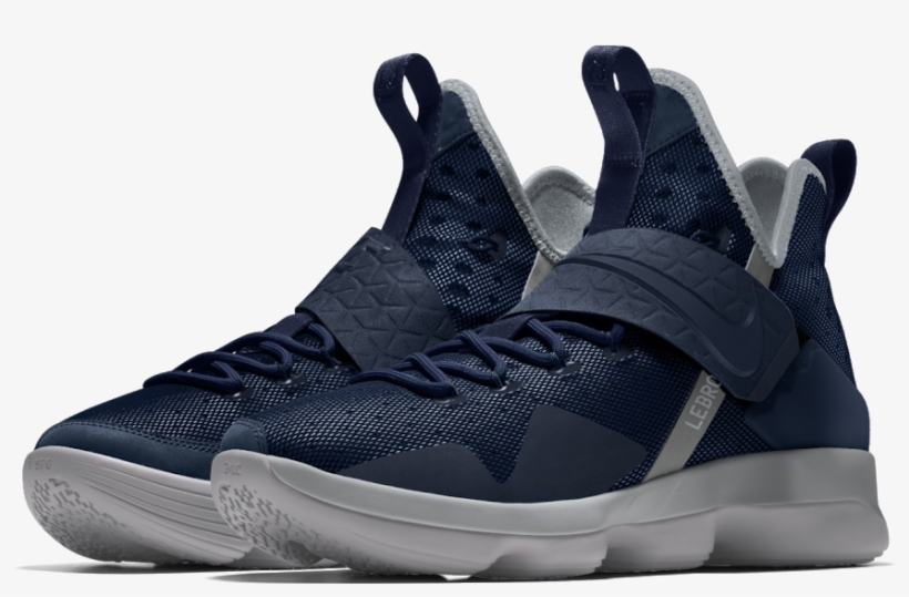 b714bc3d1cd Nike Adds New Options For Lebron 14 Id Including Og - Lebron James Latest  Shoes 2018