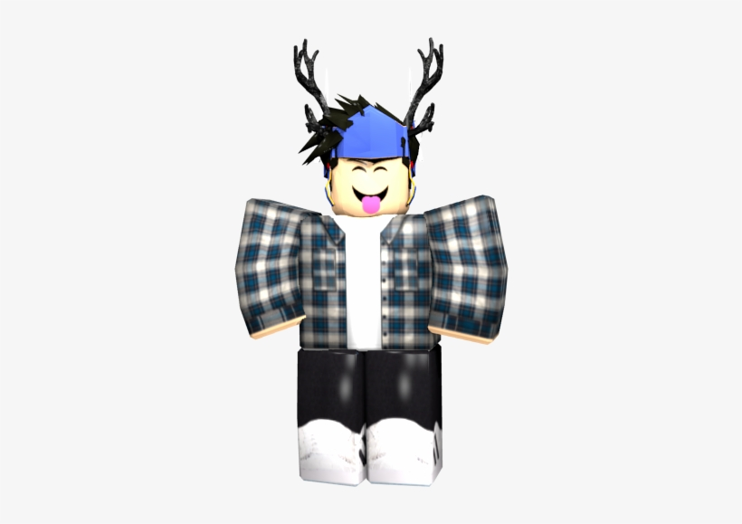2 Winners Get Free Roblox Gfx Thumbnail Or Render Etc Roblox Png Roblox Gfx Transparent 960x540 Png Download Pngkit