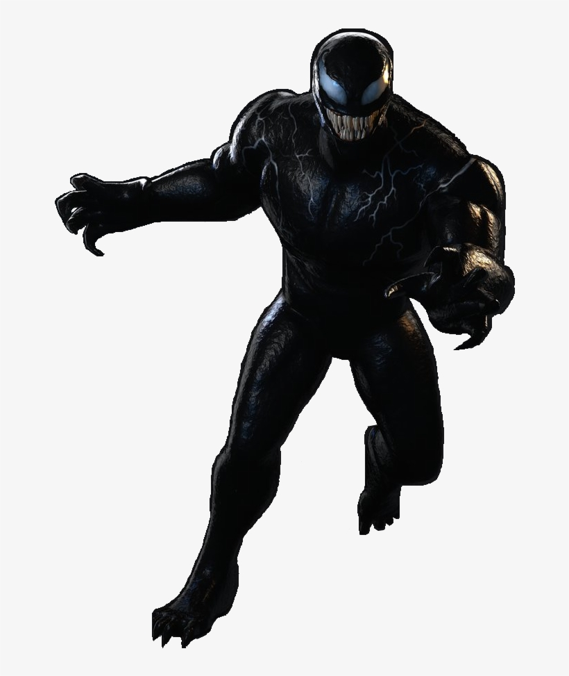 Report Abuse Venom Movie Toys 2018 700x914 Png Download Pngkit