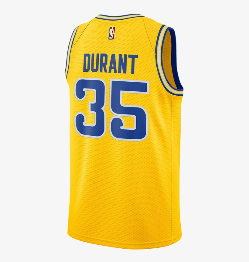 low priced 4b073 a49c4 Men Warriors - Stephen Curry Hardwood Classic Jersey ...