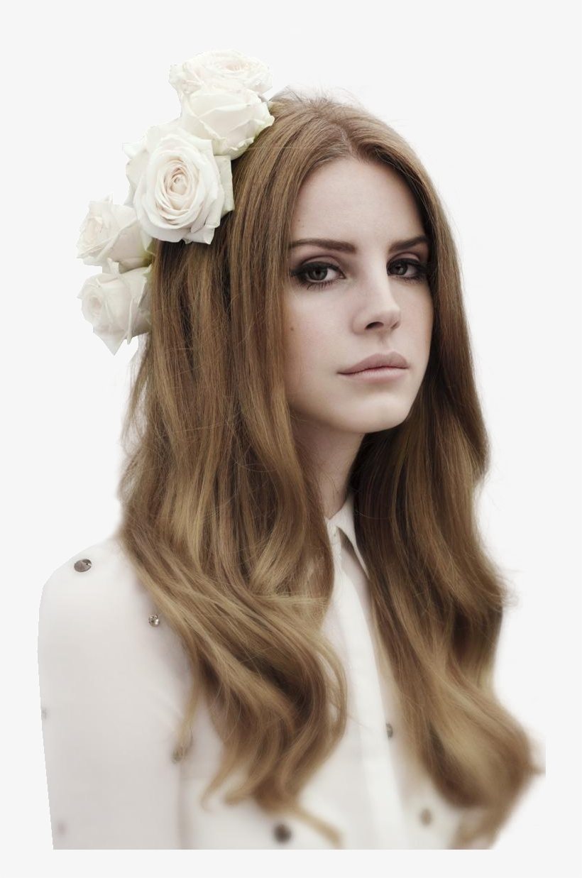 You Might Also Like Lana Del Rey Wallpaper Phone 724x1156 Png