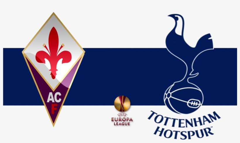 Tottenham Logo Png Tottenham Hotspur 1280x800 Png Download Pngkit