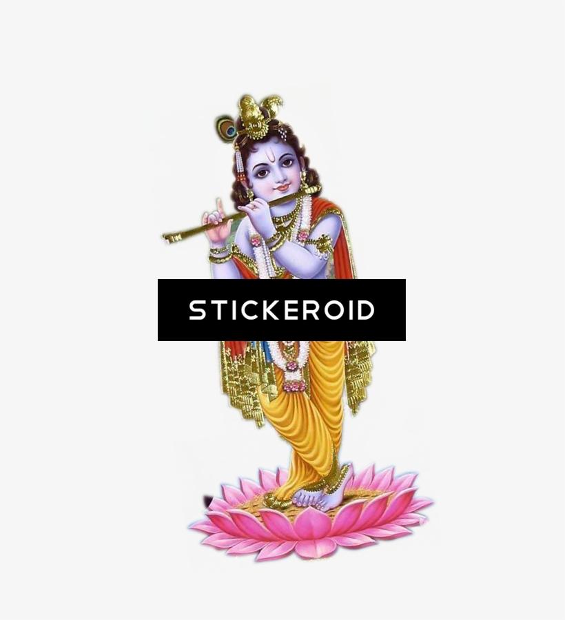 443 4433143 lord krishna lord krishna 3d images hd 1080p