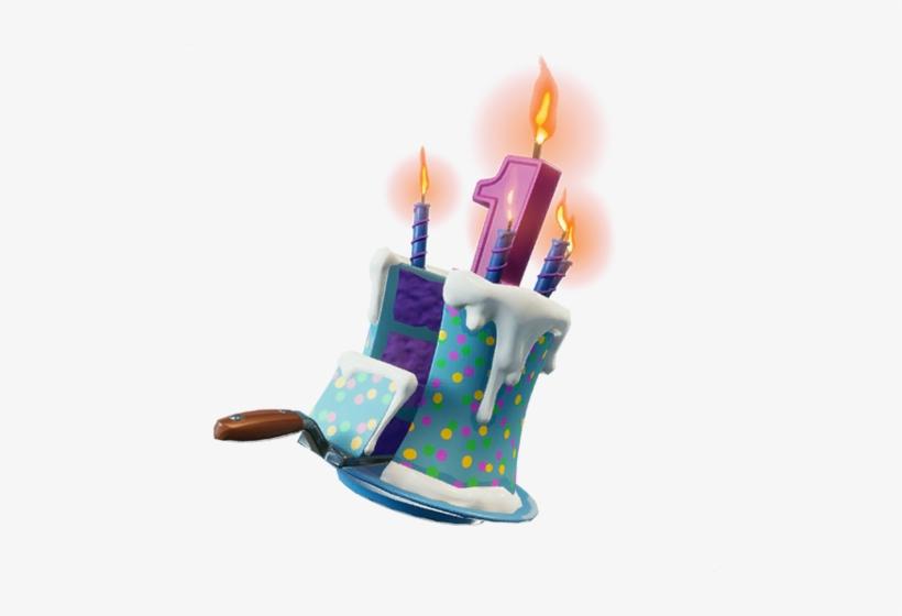 Sensational File Birthday Cake Back Bling Fortnite Fortnite Birthday Personalised Birthday Cards Veneteletsinfo