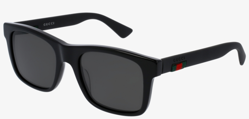 859b51c61e1 Gucci Glasses Png - Marc Jacobs 119 S Sunglasses - 1000x560 PNG ...