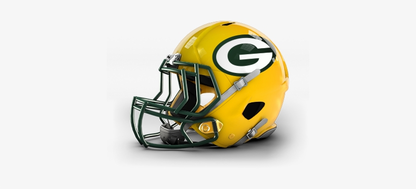 Green Bay Packers Helmet Png Delaware Pacer Football 400x320 Png Download Pngkit