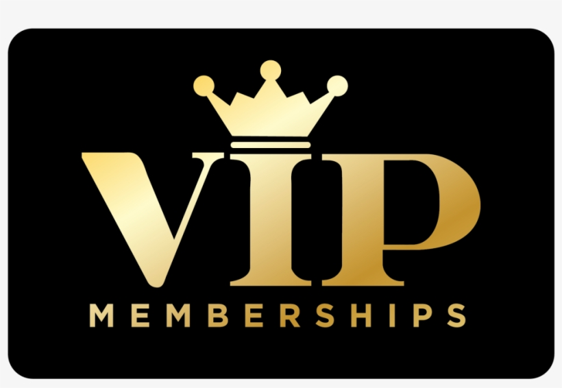 Roblox Character Png Images Roblox Character Transparent Png Vippng Vip Membership Vip Guys 1024x705 Png Download Pngkit