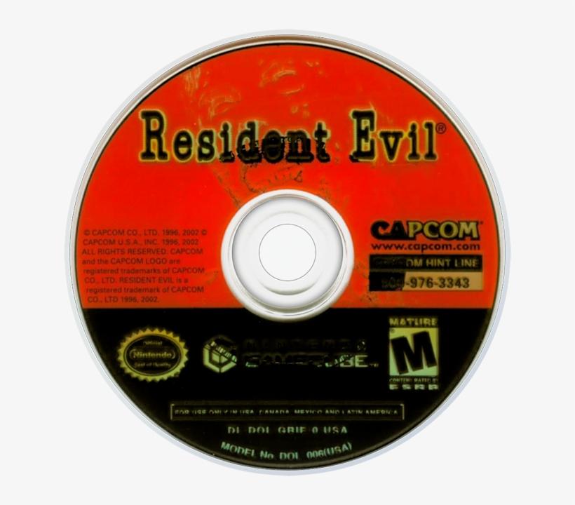 Nintendo Gamecube, Sammy Atomiswave, Sega Dreamcast - Mortal