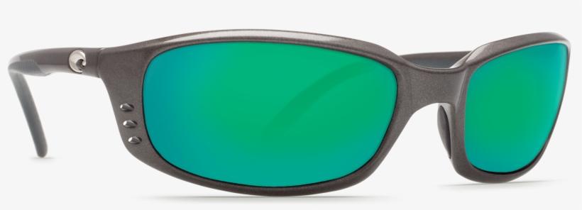 71b4e69d76 ... Tern 580 POLARIZED Sunglasses Coconut Source · Costa Del Mar Brine  Sunglasses In Gunmetal Tr 90 Nylon Buy Rush