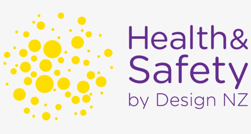 Health And Safety By Design - Wake Forest Baptist Health