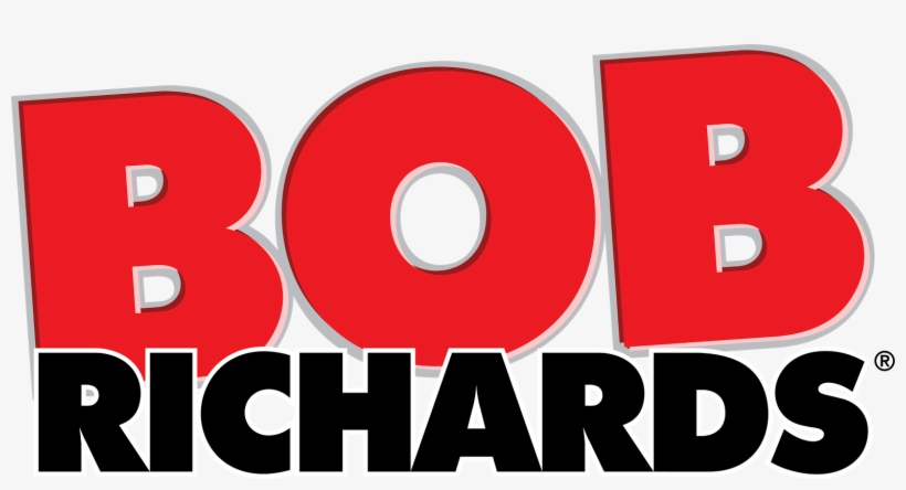 Bob Richards Toyota >> Bob Richards Toyota Bob Richards Cdjr Logo 1562x770 Png