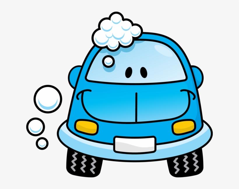 Fundraiser Clipart Car Wash Transparent Background Car Wash
