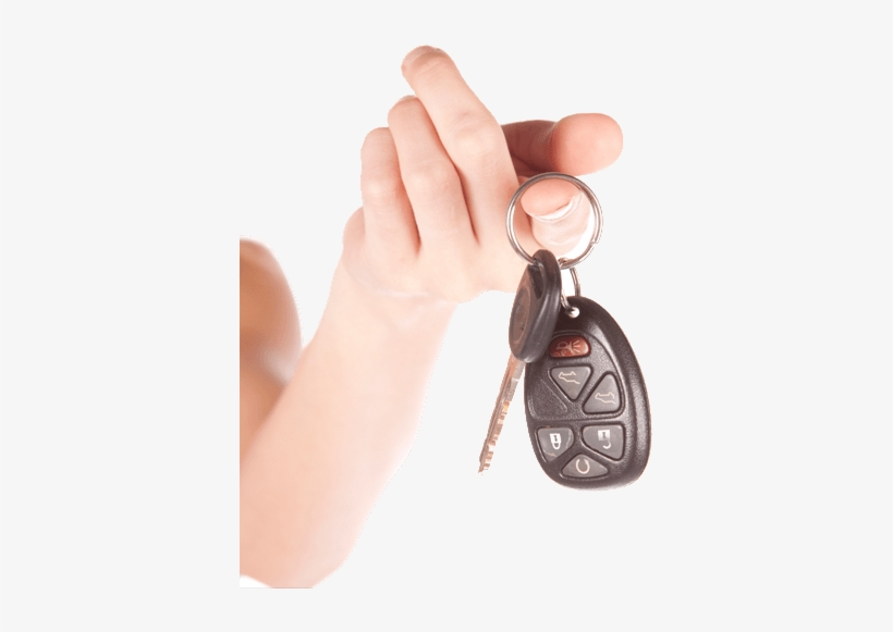 Car Key In Hand 379x501 Png Download Pngkit Download for free in png, svg, pdf formats 👆. car key in hand 379x501 png download