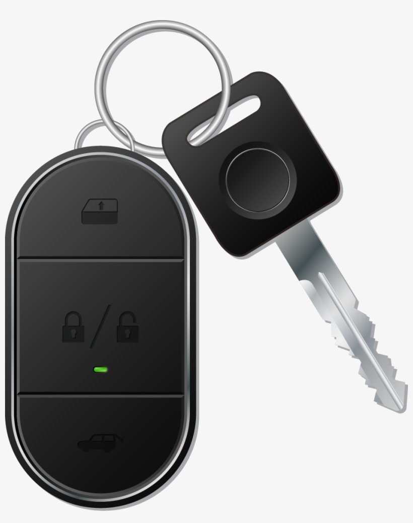 Car Euclidean Vector Car Key Vector Png 933x1136 Png Download