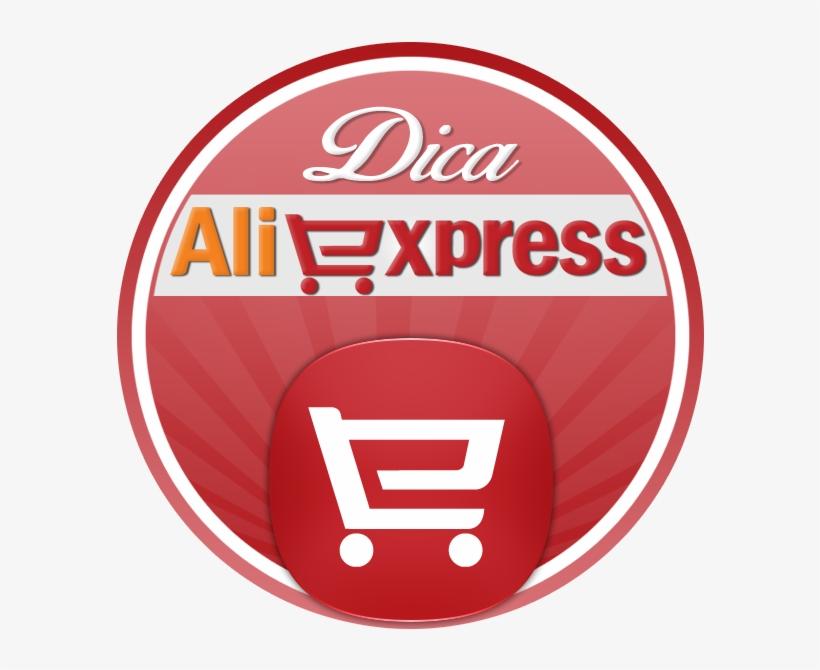 c52a7e72ef6b Dxxxs - Aliexpress - 612x612 PNG Download - PNGkit