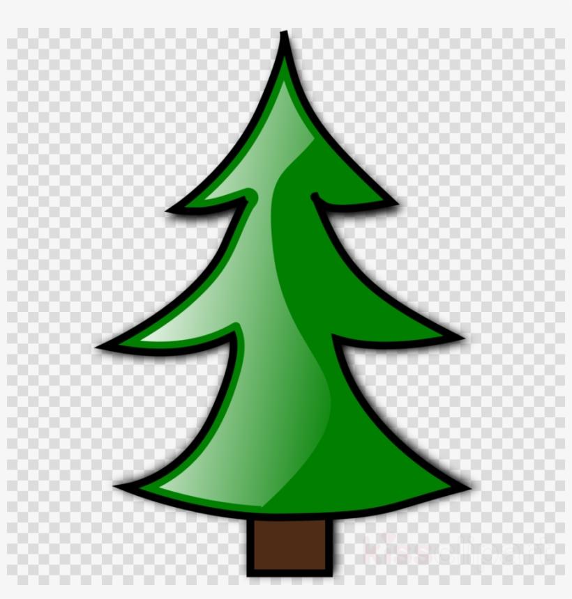 Christmas Tree Drawing clipart - Cartoon, Drawing, Graphics, transparent  clip art