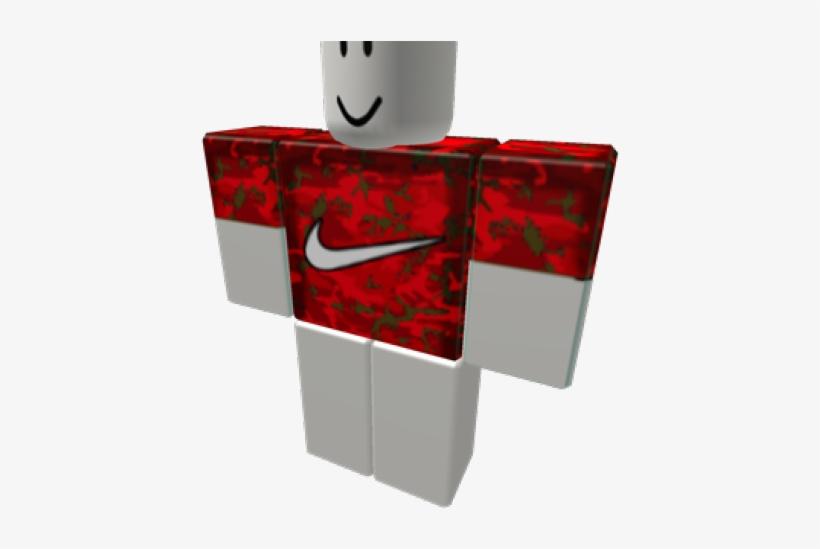 Camisetas Nike Roblox Png Nike Logo Clipart Roblox Raw Shirt Roblox 640x480 Png Download Pngkit