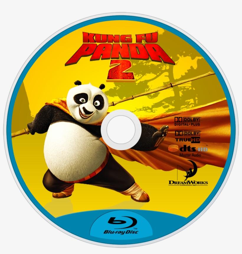 kung fu panda 2 download hd