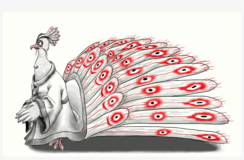 Kungfu Panda 2 Lord Shen Clipart Lord Shen Po Kung Kungfu Panda 2 Lord Shen 900x546 Png Download Pngkit