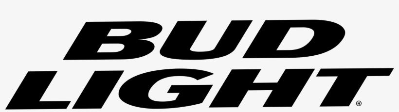 Bud Light Logo Png Transparent - Bud Light - 2400x2400 PNG Download