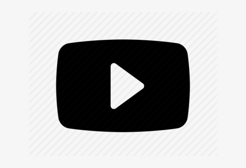 Play Button Free Download Youtube Video Player Icon 640x480 Png Download Pngkit