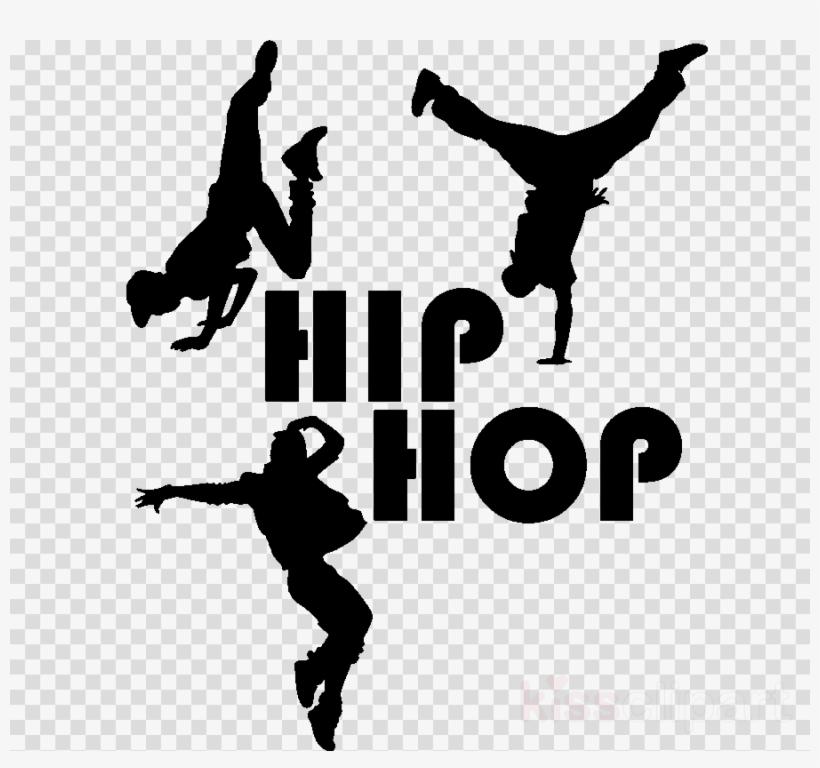Download Hip Hop Dance Clipart Hip Hop Music Hip Hop Hip Hop Dance 900x800 Png Download Pngkit