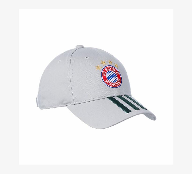 d9a85fe4f34 Adidas Kids Goalkeeper Cap - Goalkeeper - 660x660 PNG Download - PNGkit